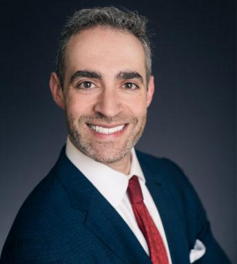 Matthew Reinaker Estate Planning Attorney